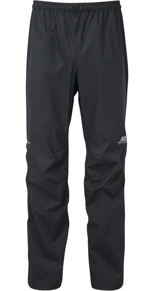 Mountain Equipment M's Zeno Pant Black
